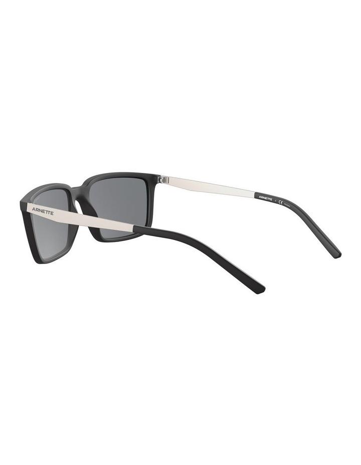 0AN4270 1529245005 P Sunglasses image 5