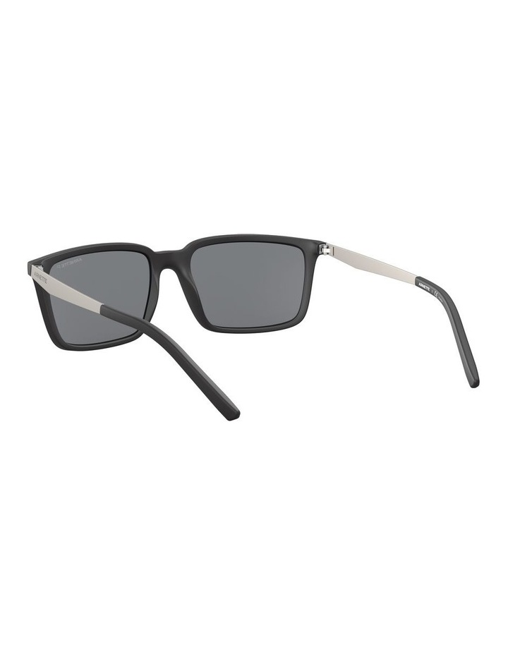0AN4270 1529245005 P Sunglasses image 6