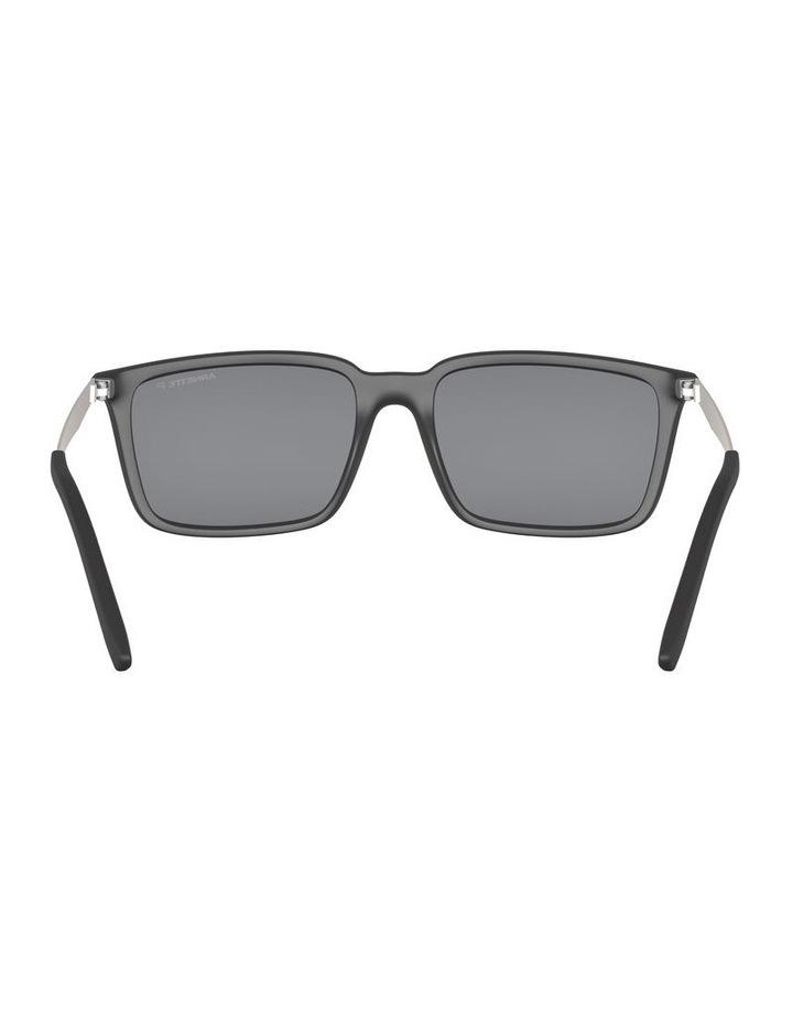 0AN4270 1529245005 P Sunglasses image 7