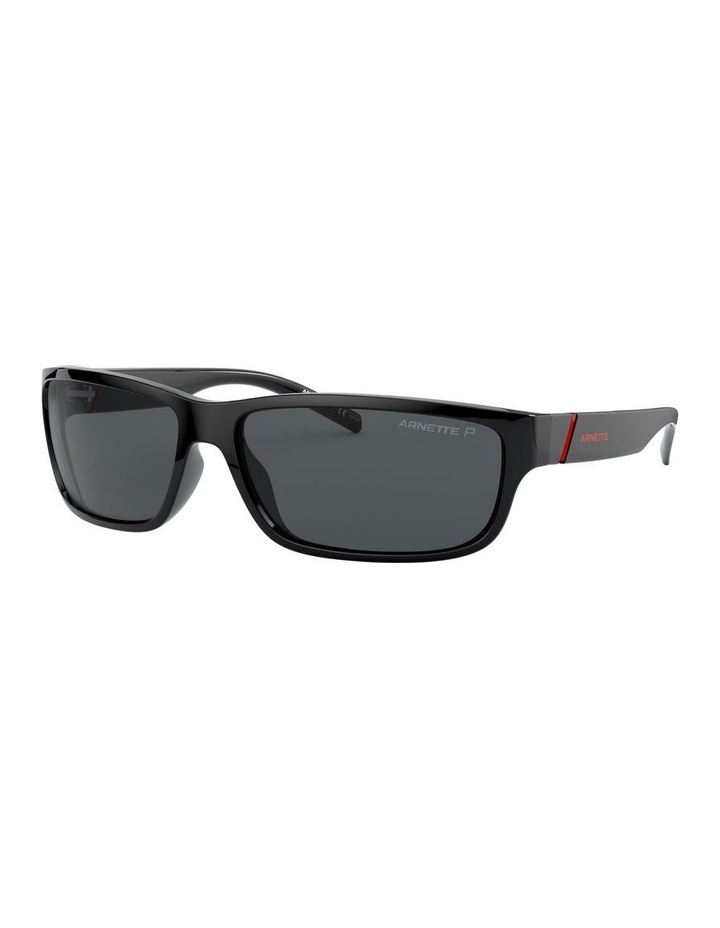 0AN4271 1529246005 P Sunglasses image 1