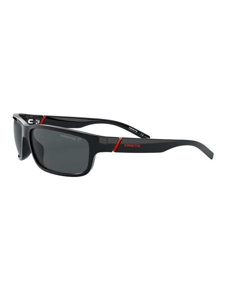 0AN4271 1529246005 P Sunglasses image 3