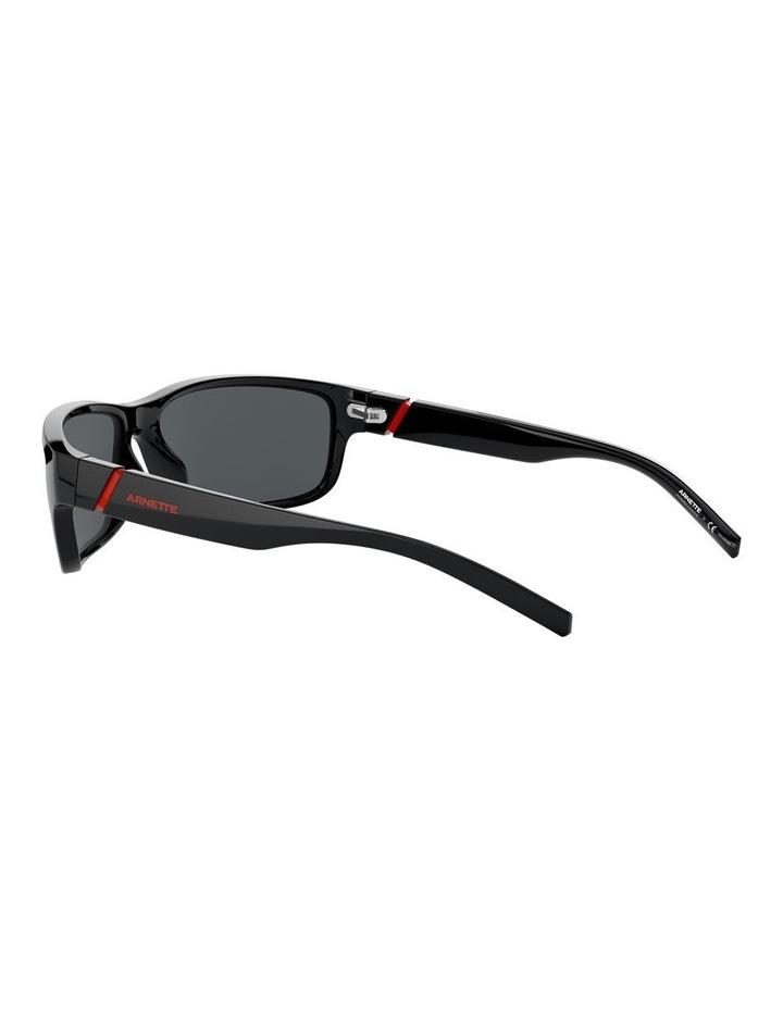 0AN4271 1529246005 P Sunglasses image 5
