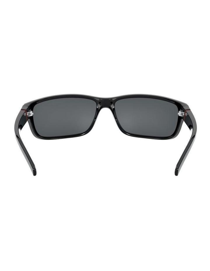 0AN4271 1529246005 P Sunglasses image 7