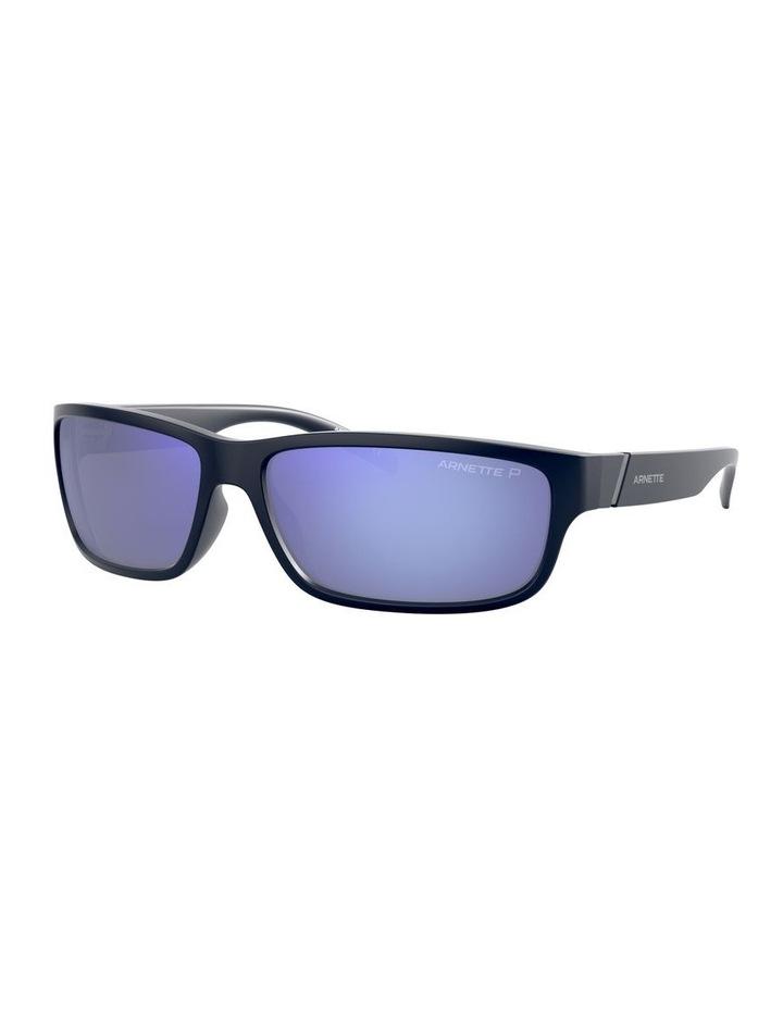 0AN4271 1529246007 P Sunglasses image 1