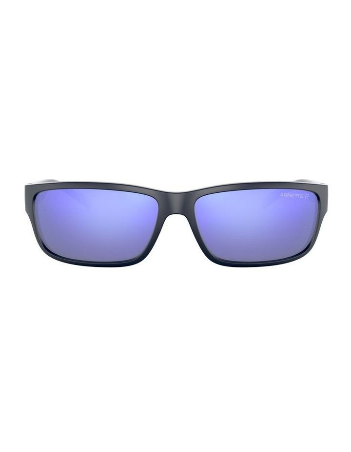 0AN4271 1529246007 P Sunglasses image 2
