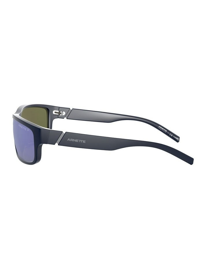 0AN4271 1529246007 P Sunglasses image 4