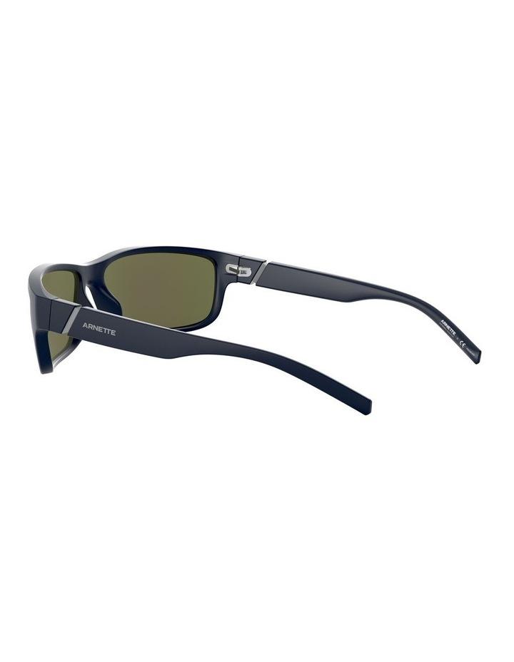 0AN4271 1529246007 P Sunglasses image 5