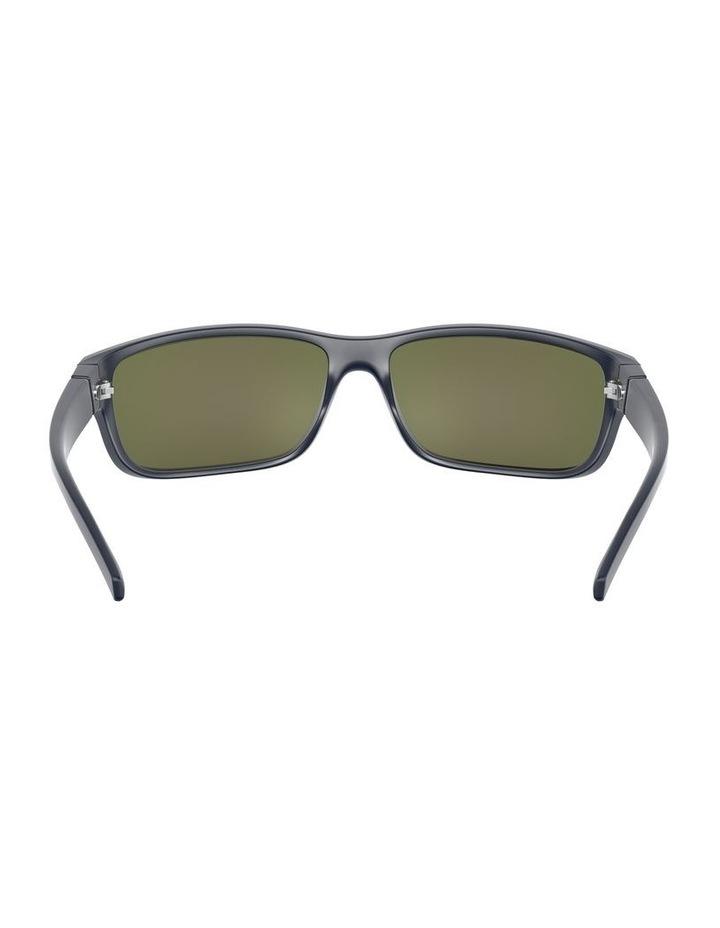0AN4271 1529246007 P Sunglasses image 7