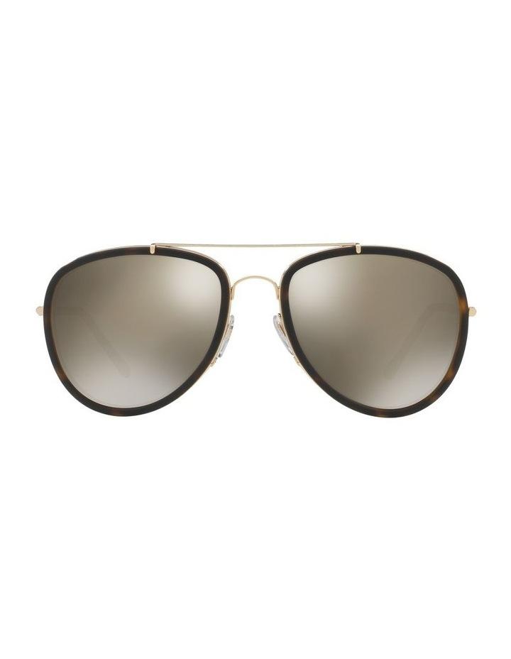 0BE3090Q 1513306009 Sunglasses image 1