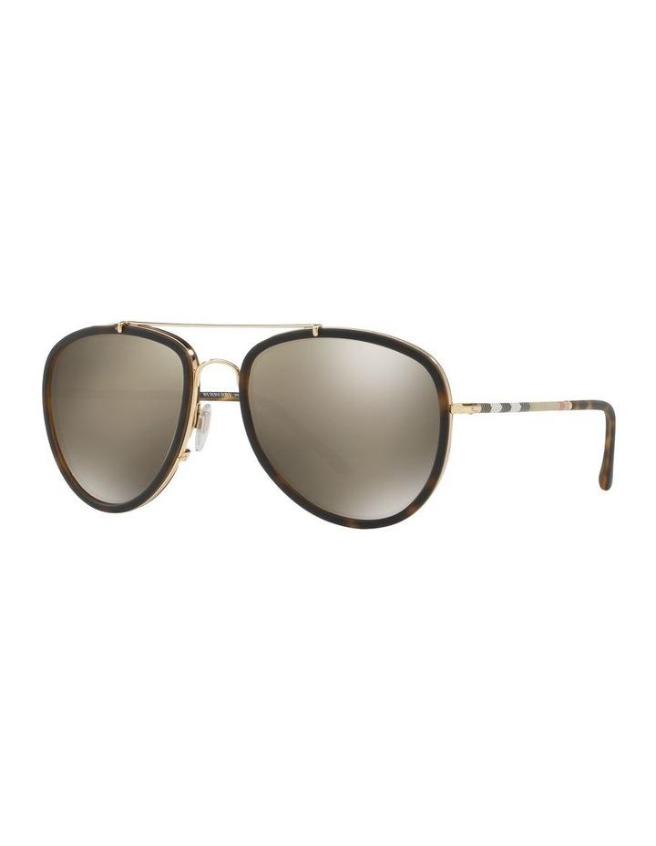 0BE3090Q 1513306009 Sunglasses image 2