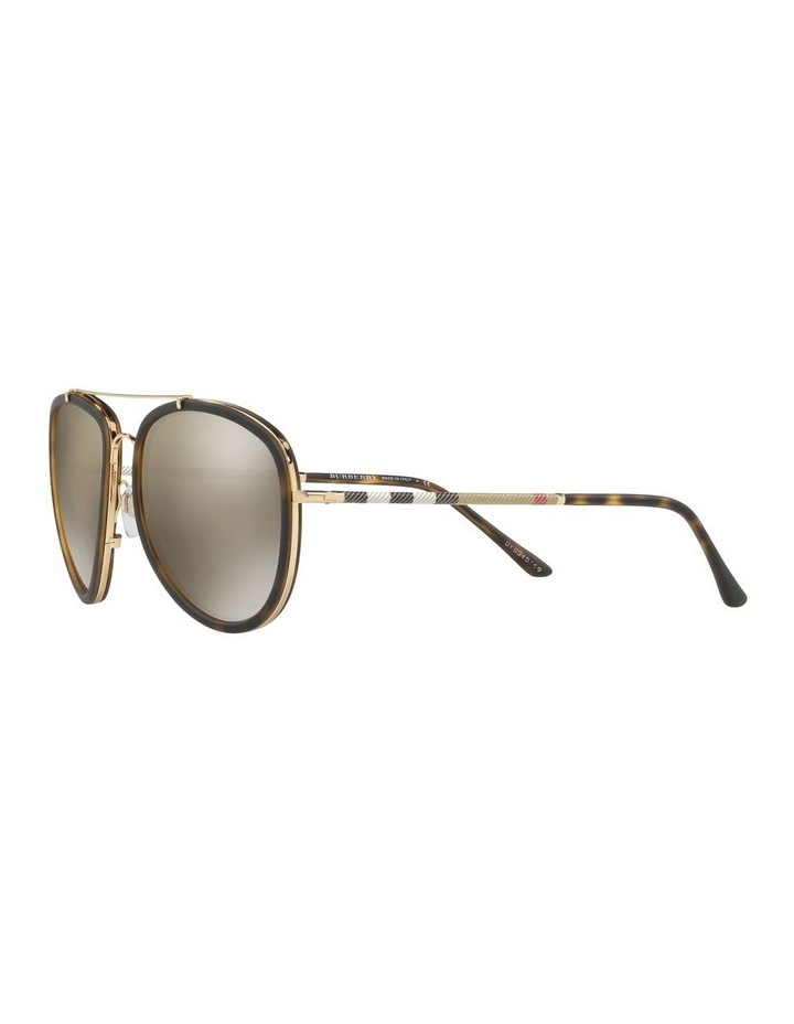 0BE3090Q 1513306009 Sunglasses image 3