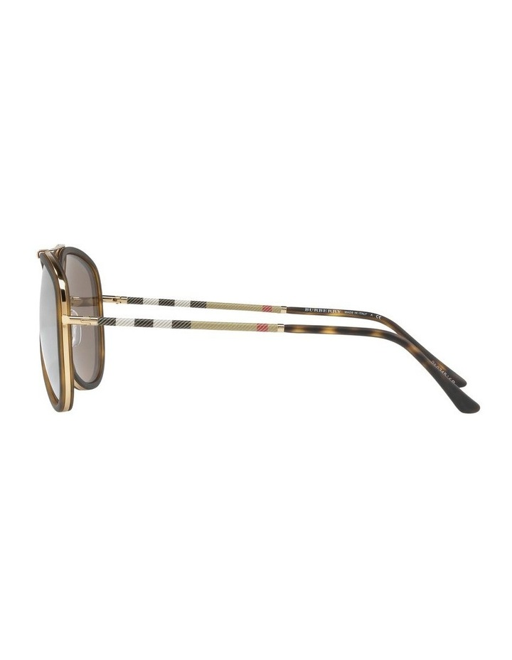 0BE3090Q 1513306009 Sunglasses image 4