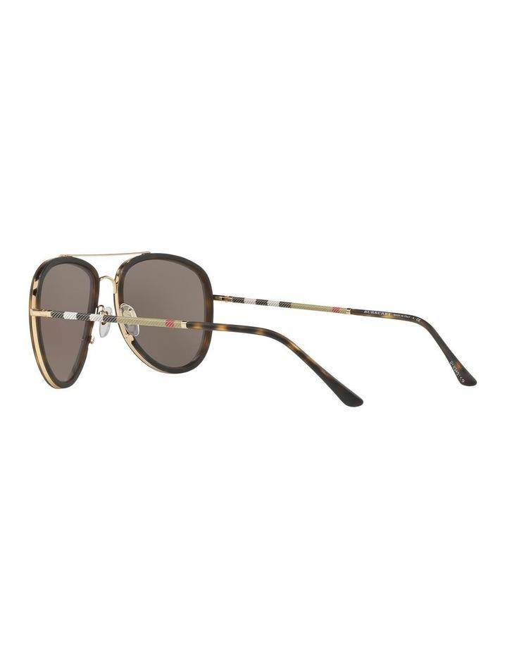 0BE3090Q 1513306009 Sunglasses image 5