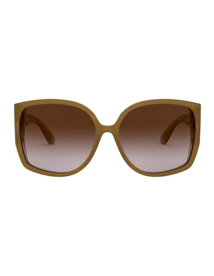 0BE4290 1524008005 Sunglasses image 1
