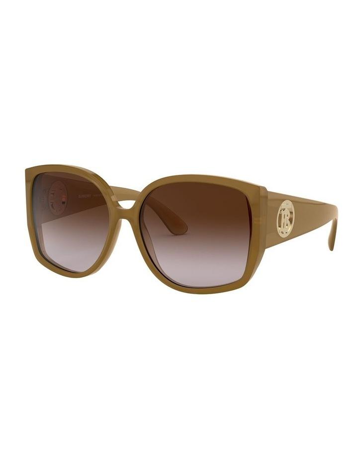 0BE4290 1524008005 Sunglasses image 2