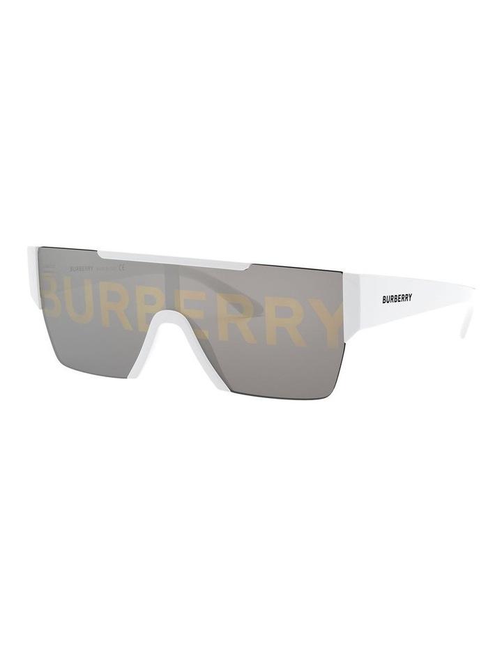 0BE4291 1524009002 Sunglasses image 1