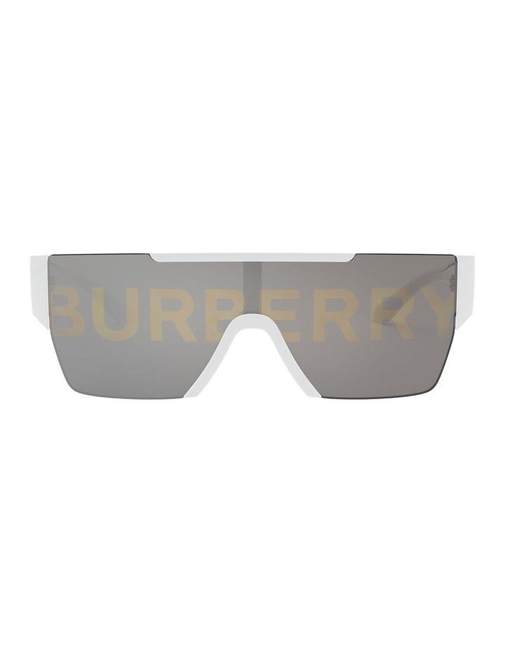 0BE4291 1524009002 Sunglasses image 2