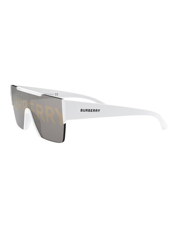 0BE4291 1524009002 Sunglasses image 3