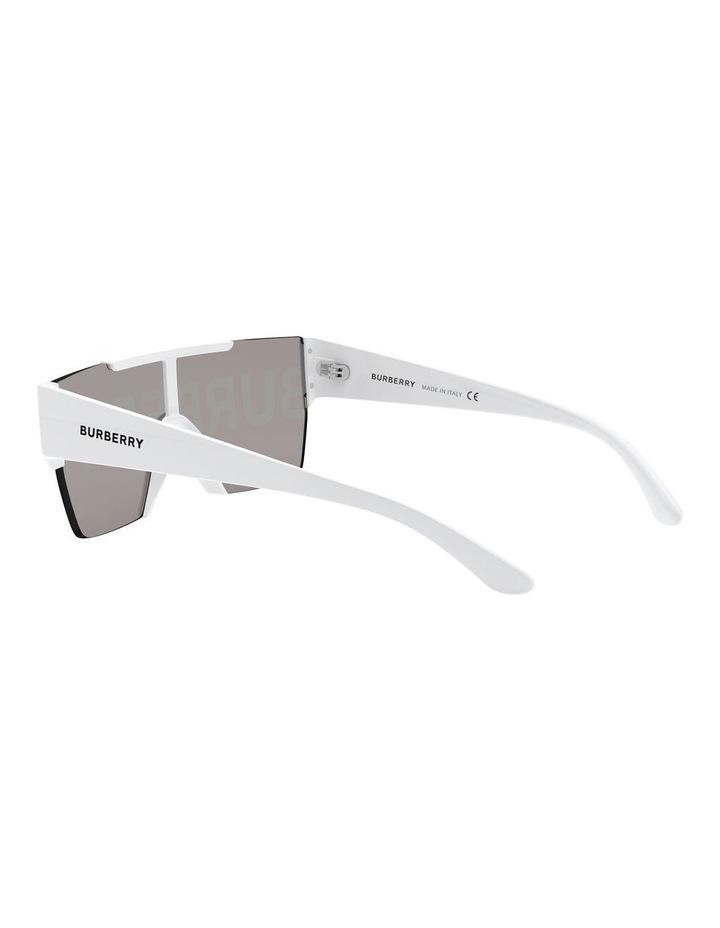 0BE4291 1524009002 Sunglasses image 5