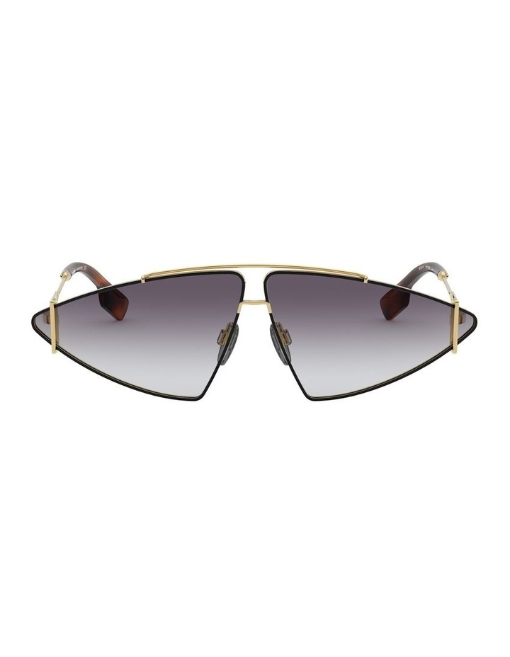 0BE3111 1524072001 Sunglasses image 1