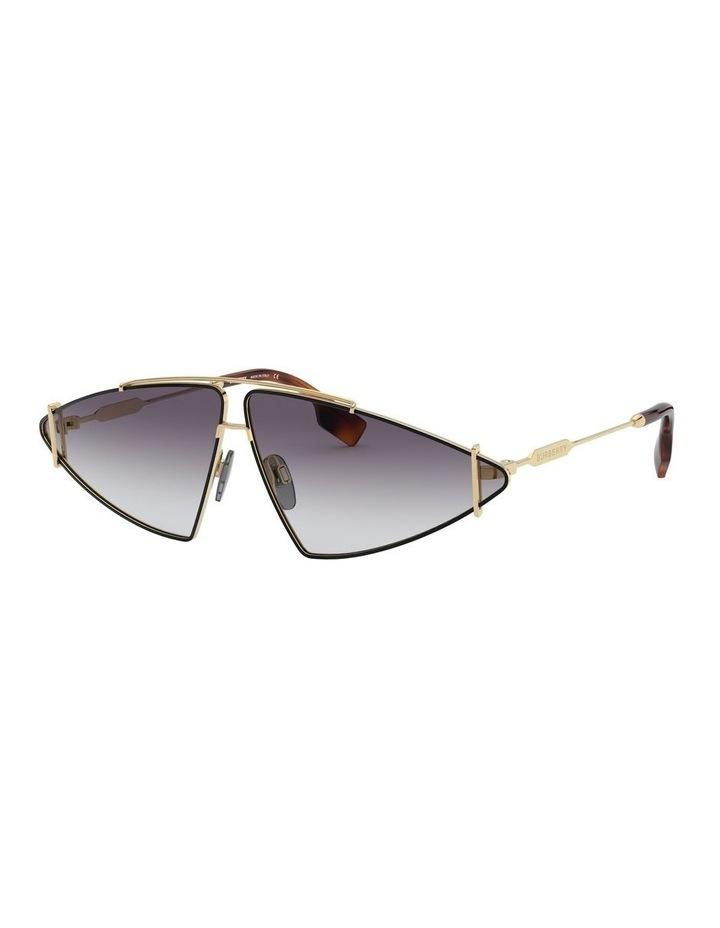 0BE3111 1524072001 Sunglasses image 2