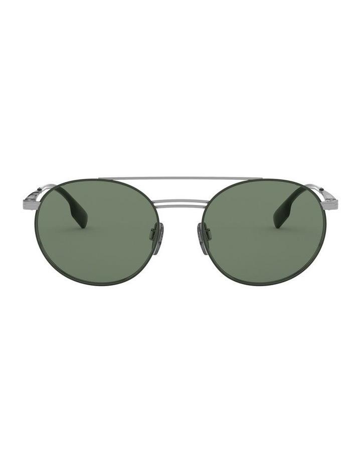 0BE3109 1524644001 Sunglasses image 1