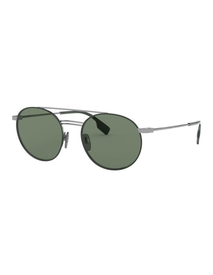 0BE3109 1524644001 Sunglasses image 2
