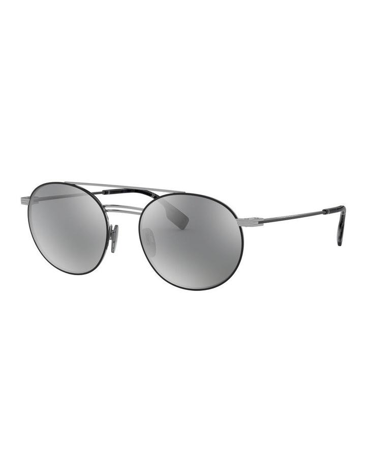 0BE3109 1524644002 Sunglasses image 1
