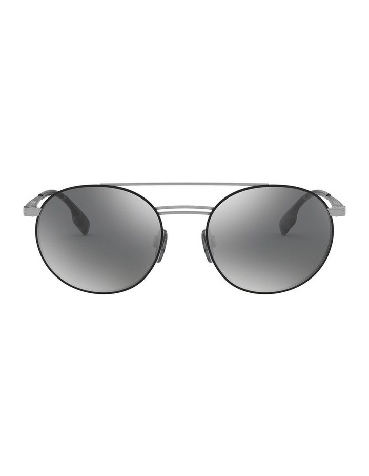 0BE3109 1524644002 Sunglasses image 2
