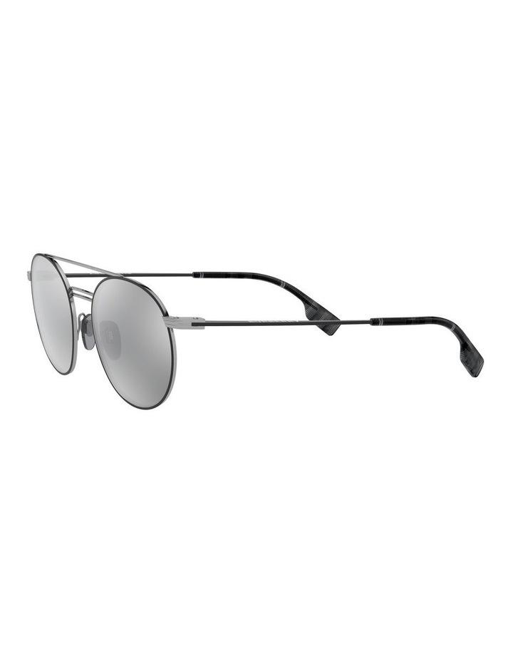 0BE3109 1524644002 Sunglasses image 3