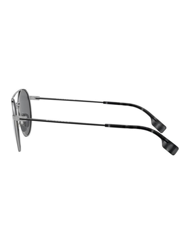 0BE3109 1524644002 Sunglasses image 4