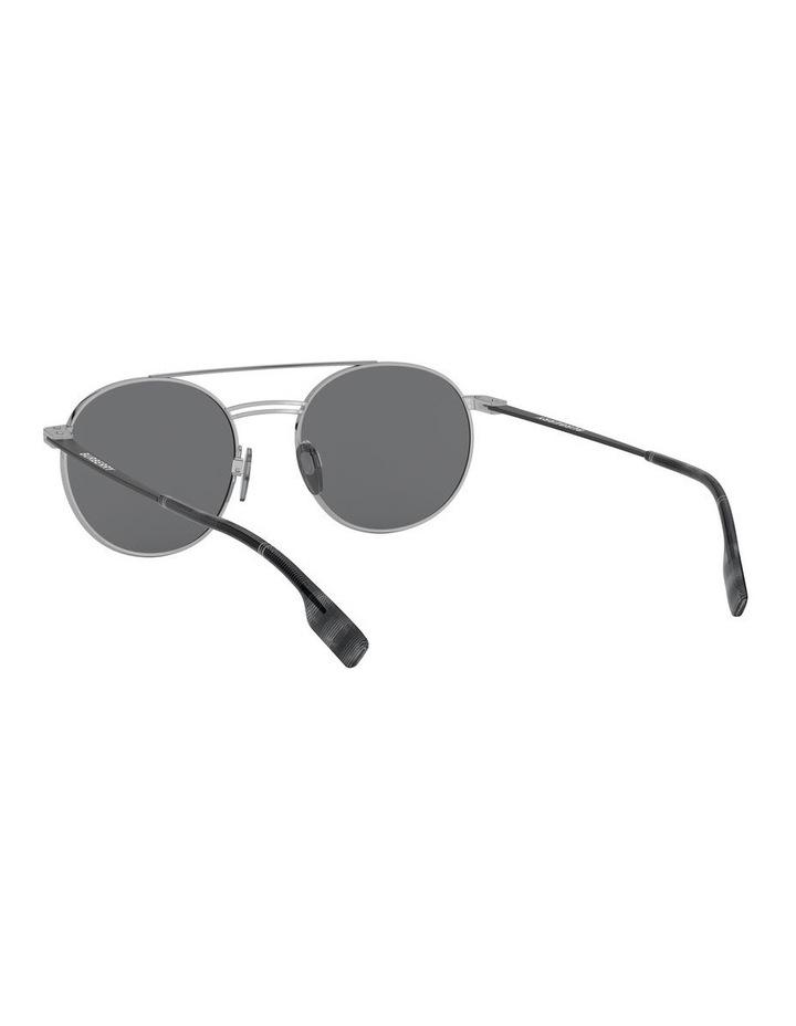 0BE3109 1524644002 Sunglasses image 6