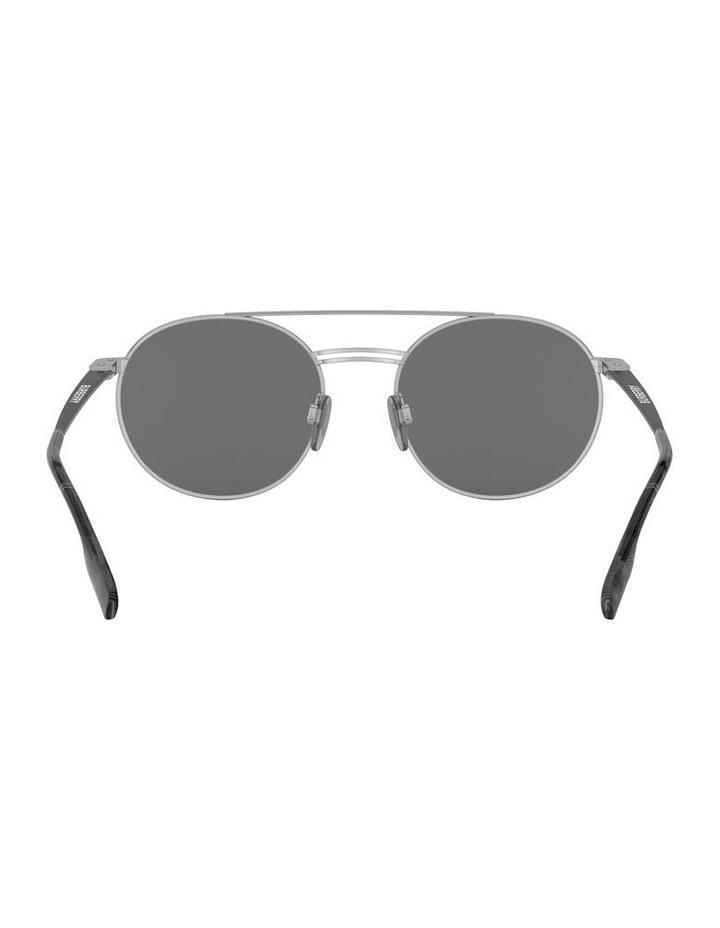 0BE3109 1524644002 Sunglasses image 7
