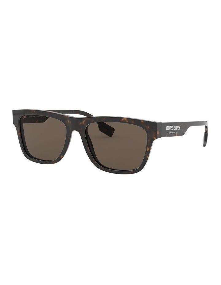 0BE4293 1524646001 Sunglasses image 1