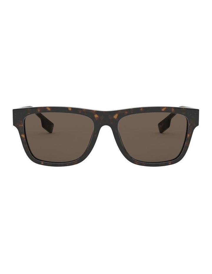 0BE4293 1524646001 Sunglasses image 2