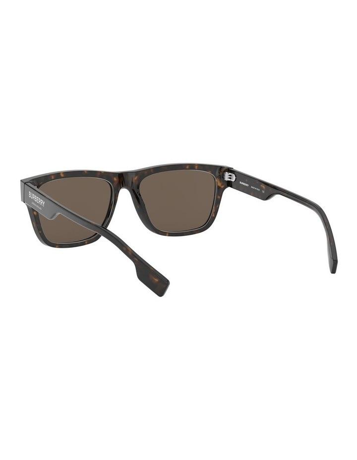 0BE4293 1524646001 Sunglasses image 6