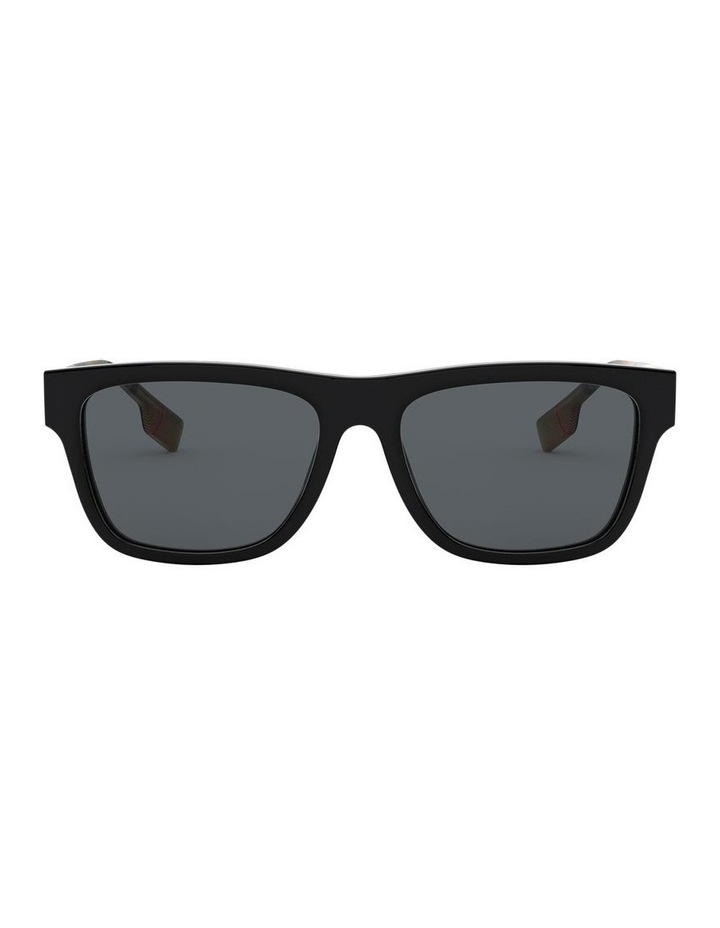 0BE4293 1524646002 P Sunglasses image 1