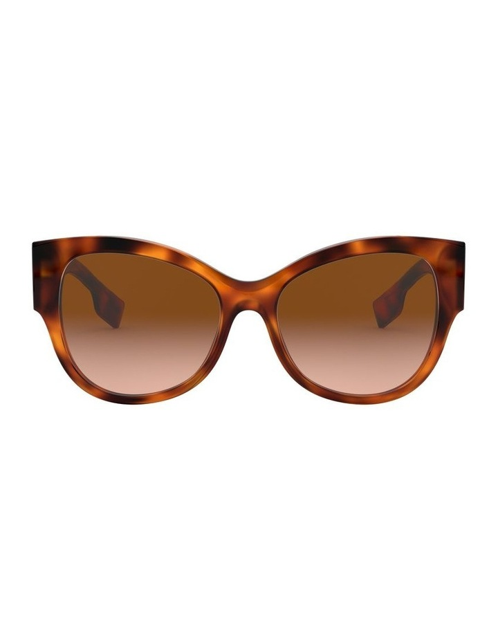 0BE4294 1524647003 Sunglasses image 1