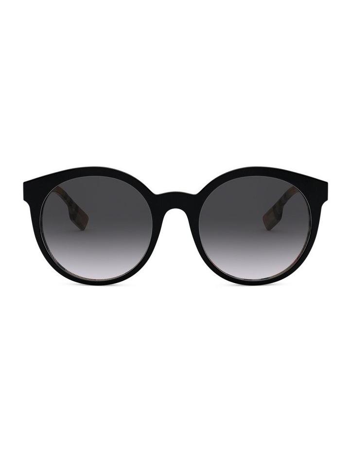 0BE4296 1524648001 Sunglasses image 1
