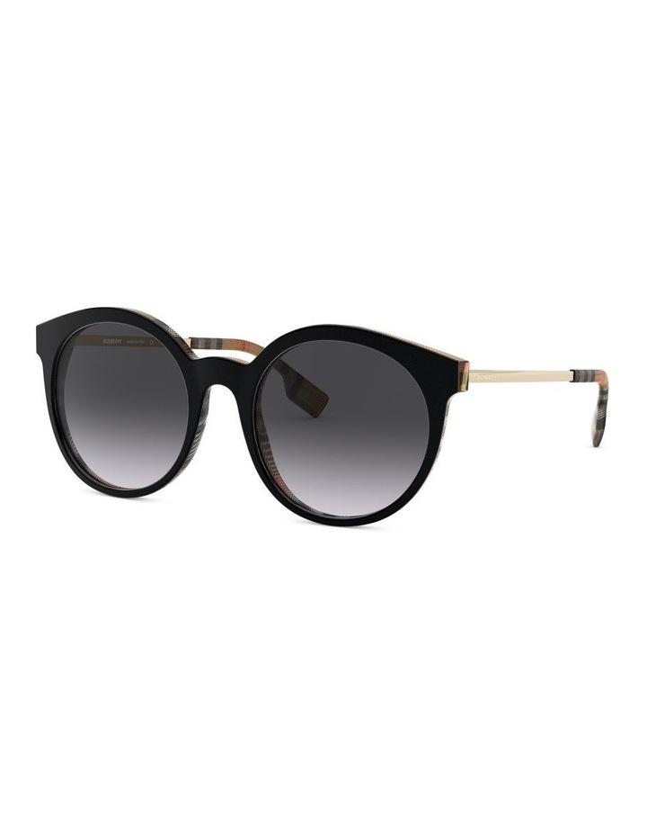 0BE4296 1524648001 Sunglasses image 2