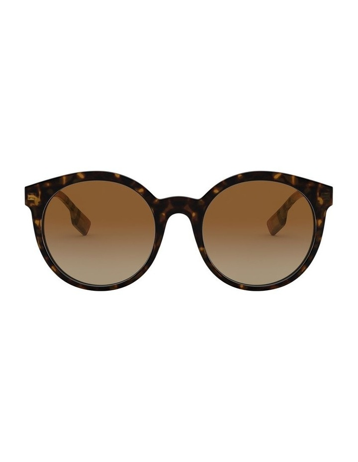 0BE4296 1524648002 P Sunglasses image 1