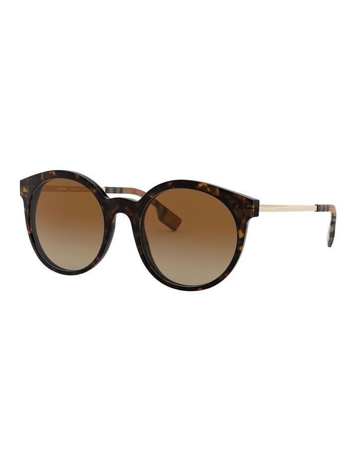 0BE4296 1524648002 P Sunglasses image 2