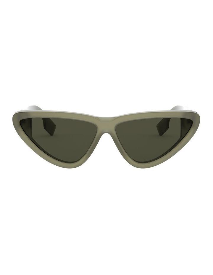 0BE4292 1524715001 Sunglasses image 1