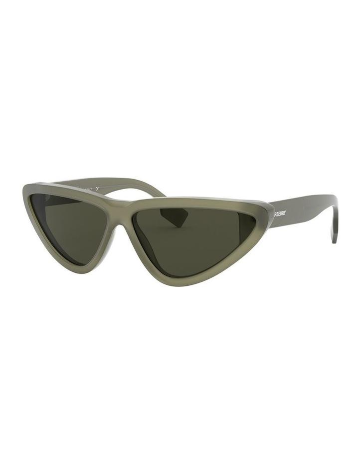 0BE4292 1524715001 Sunglasses image 2