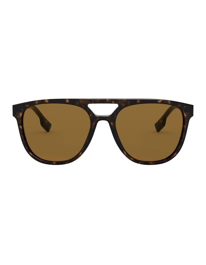 0BE4302 1526406001 P Sunglasses image 2