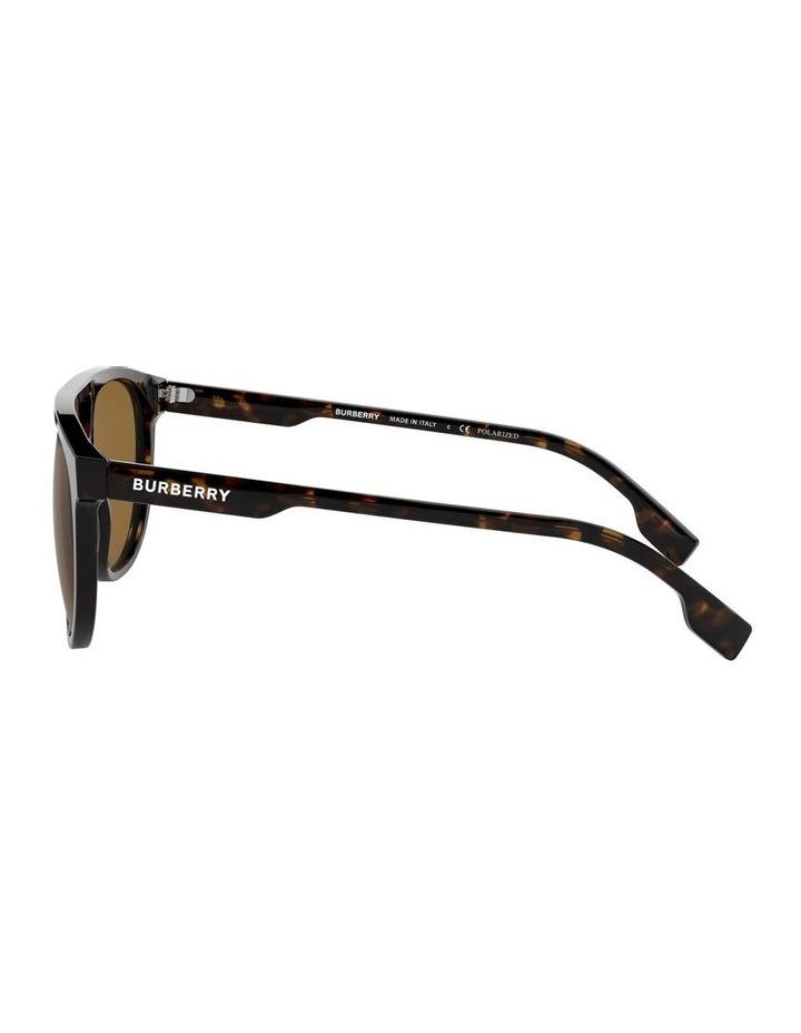 0BE4302 1526406001 P Sunglasses image 4