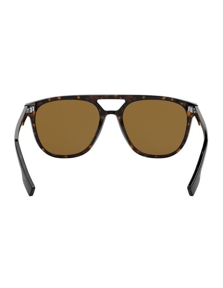 0BE4302 1526406001 P Sunglasses image 7