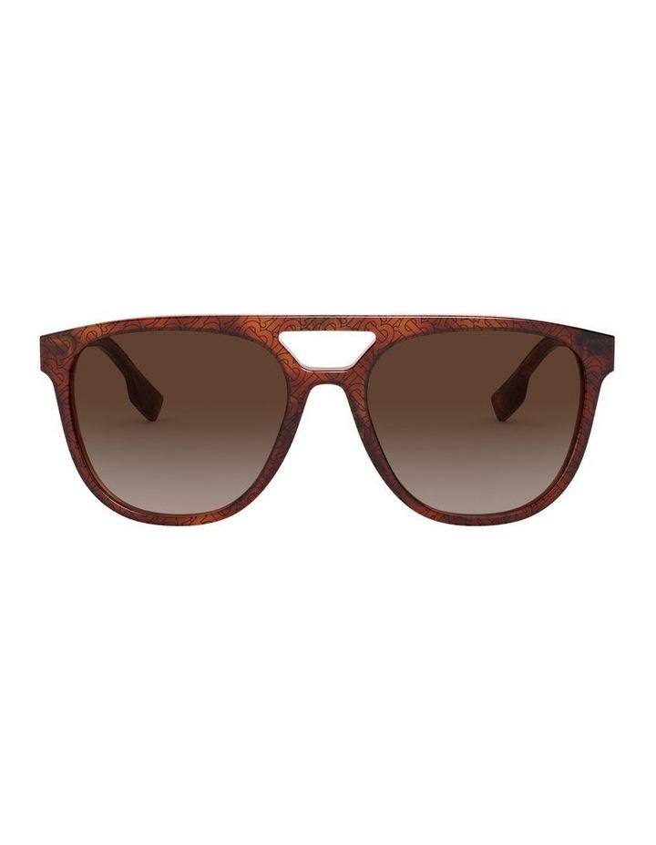 0BE4302 1526406002 Sunglasses image 1