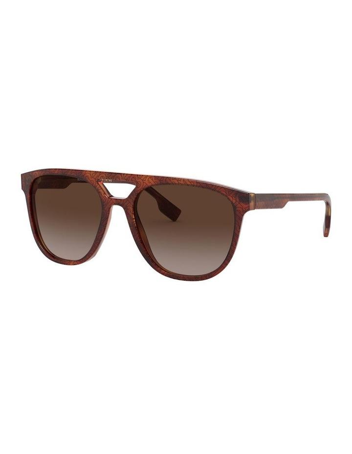 0BE4302 1526406002 Sunglasses image 2