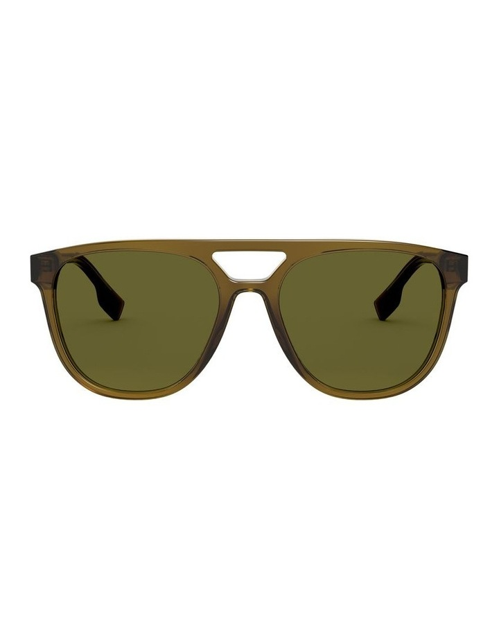 0BE4302 1526406003 Sunglasses image 1